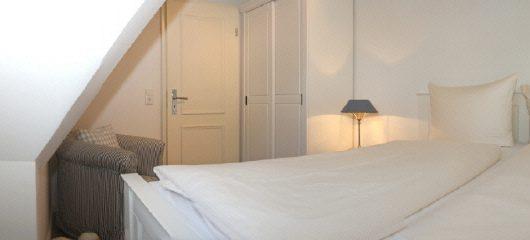 GA77-Panorama-Schlafzimmer1-bea-web-360