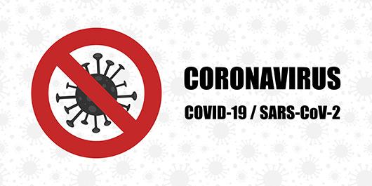 corona_info