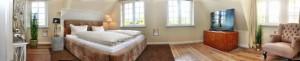 FR21-Panorama-Schlafzimmer-1-neu-bea-HDR--web-360