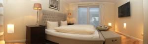 FR21-Panorama-Schlafzimmer-2-neu-bea-web-360