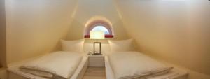 FR21-Panorama-Schlafzimmer-3-beaw-web-360