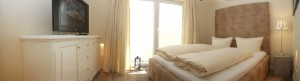 FR21-Panorama-Schlafzimmer-4-neu-bea-web-360