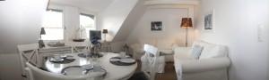 GA77-Panorama-Wohnzimmer-bea-web-360
